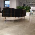 nice Interior Concrete Floor by Bay Area Concretes CA