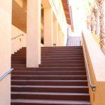 Residential Exterior Concrete Floor by Bay Area Concretes