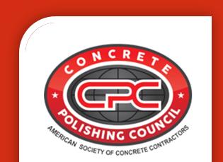 CPAA Logo
